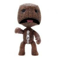 "SackBoy 6"" Scared"